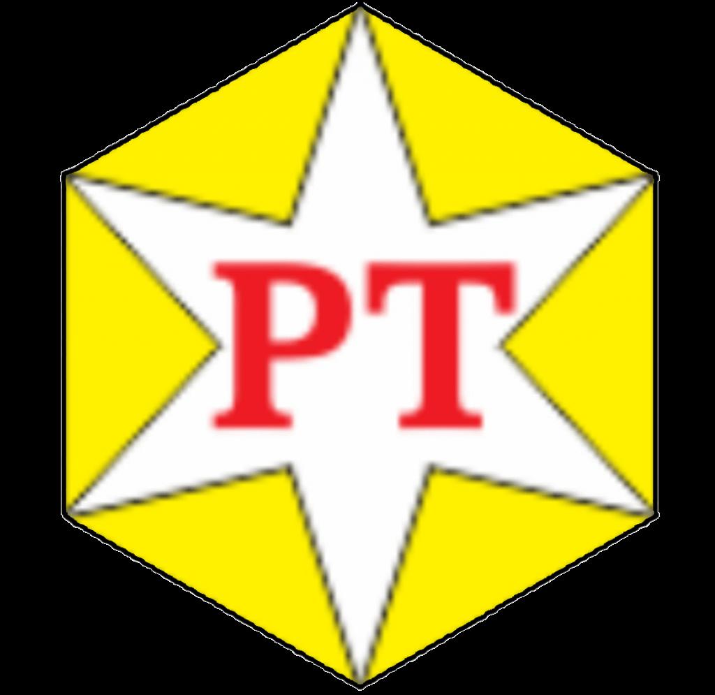 Cơ Điện Phong Trang